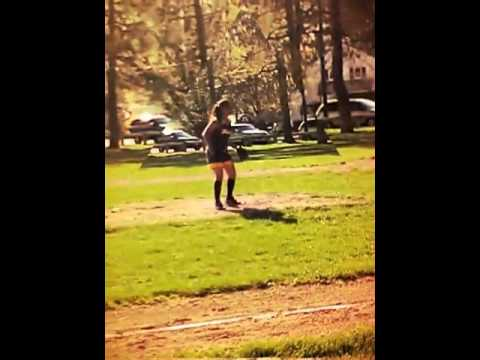 live love play softball reina created with magisto
