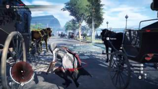 assassins Creed Syndicate Rec Test Asus X556UQ