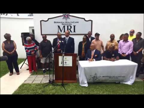 Dr Brown Q&A On Dr Reddy's Arrest, June 16 2016