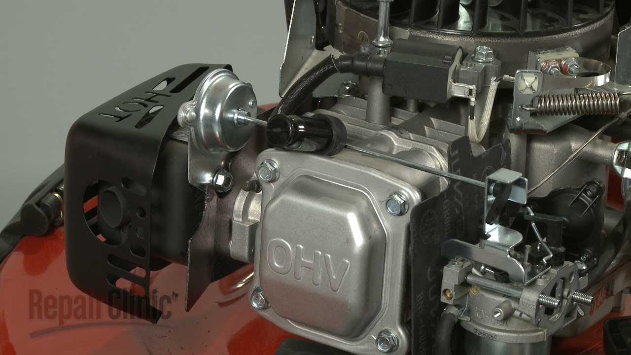 small resolution of husqvarna kohler 149 cc carburetor diagram