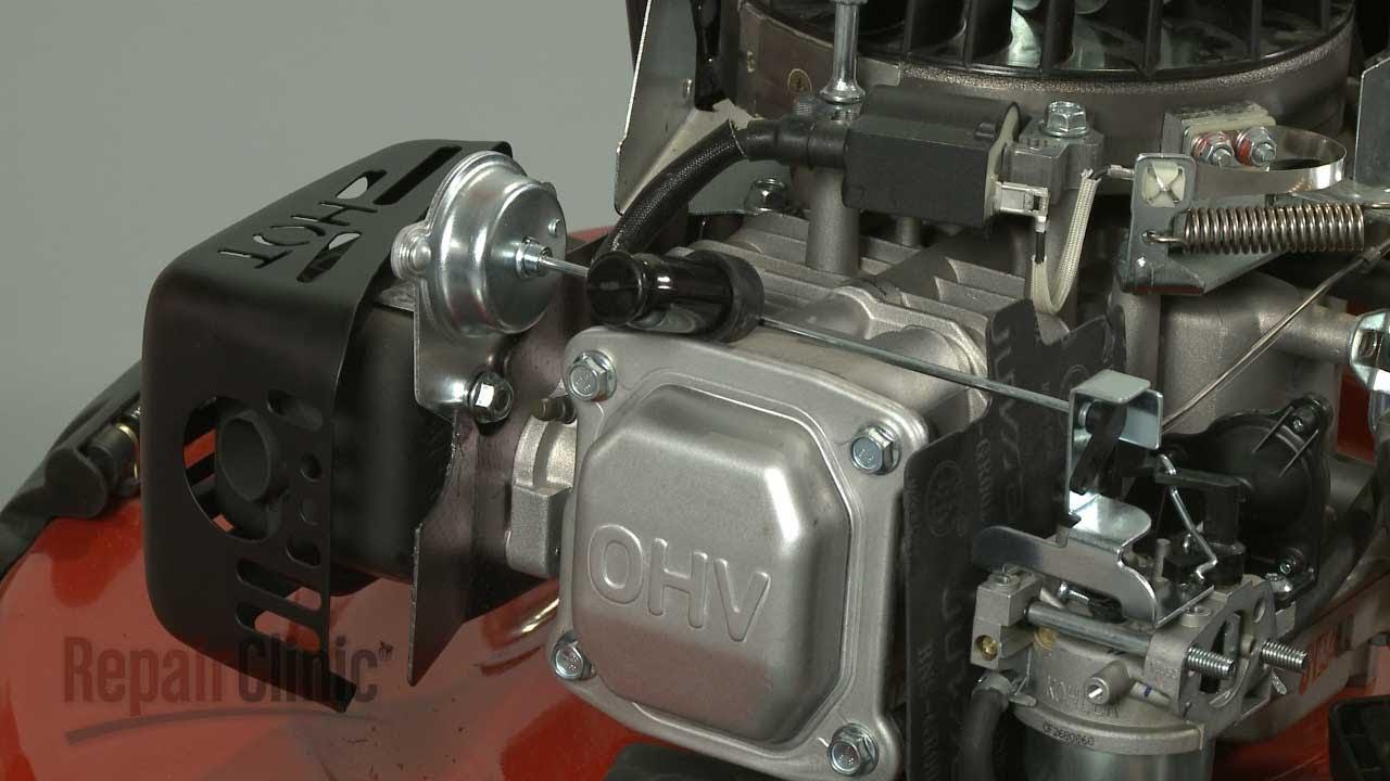 small engine diagram [ 1280 x 720 Pixel ]