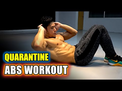 home-quarantine-abs-training