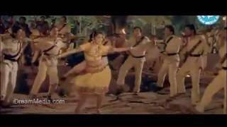 Https://en.wikipedia.org/wiki/captain_prabhakaran https://en.wikipedia.org/wiki/velupillai_prabhakaran thiruvenkadam velupillai prabhakaran (about this sound...
