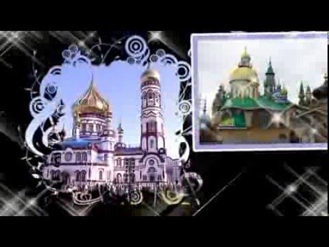 храмы фото красивые в самые россии