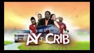 ay's crib season 2   nite devotion 1