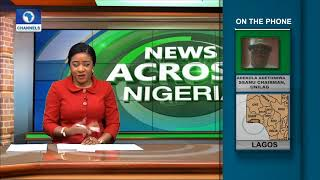 ASUU Strike: SSANU Threatens To Join Industrial Action