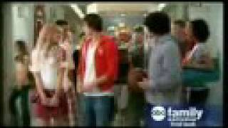 "HSM3 Senior Year - ""High School Musical"" Song & video! (FULL + LYRICS + DOWNLOAD)"
