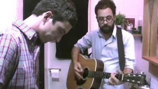 Maderita - La caseta del plater | Water Tape (HD)