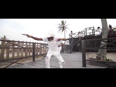 MALEKE ft GORDONS - ONE LIFE  (Official Video)