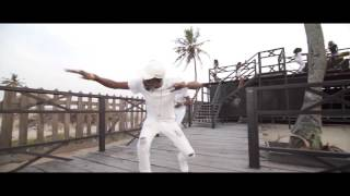 MALEKE ft GORDONS - ONE LIFE  Official Video