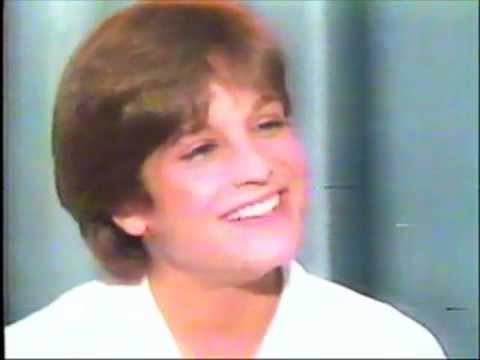 Mary Lou Retton - 1984 US Nationals Event Finals - Vault