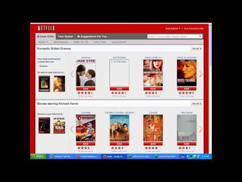 How To Watch REMOVED s on Netflix Tutorial