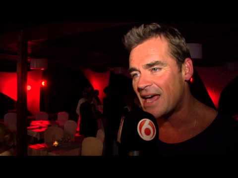 Jeroen van der Boom werkt aan nieuw programma: Beter Dan Het Origineel?!'