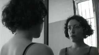 FLORENCIA SMITHS - DISIDENTE