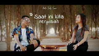 Download Lagu Sule & Baby Shima - Terpisah Jarak Dan Waktu Reggae ska Cover | THIS! TUNE mp3