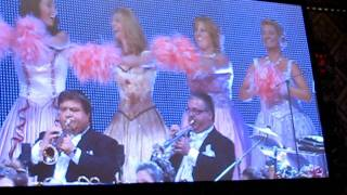 Andre Rieu America - Stars and Stripes Forever Detroit