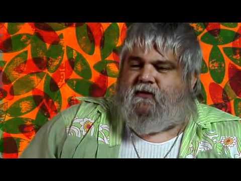 Download Carlos Eduardo Miranda - Ocupação Chico Science (2010) [parte 1]
