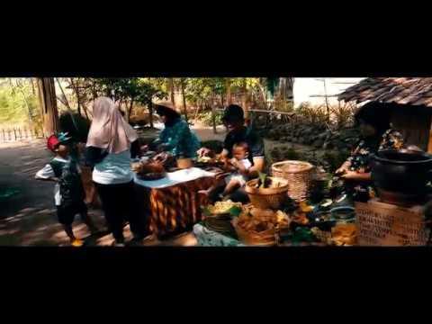 pasar-kebon-watugede-cinematic-footage