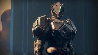 Destiny 2 Летний стрим, хорошие новости у проекта, вот и обсудим)
