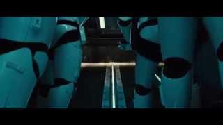 Звездные войны Эпизод 7 2015 Тизер Трейлер Русский,Смотреть Новые HD Трейлеры Онлайн