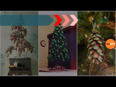 christmas tree toppers best christmas tree toppers