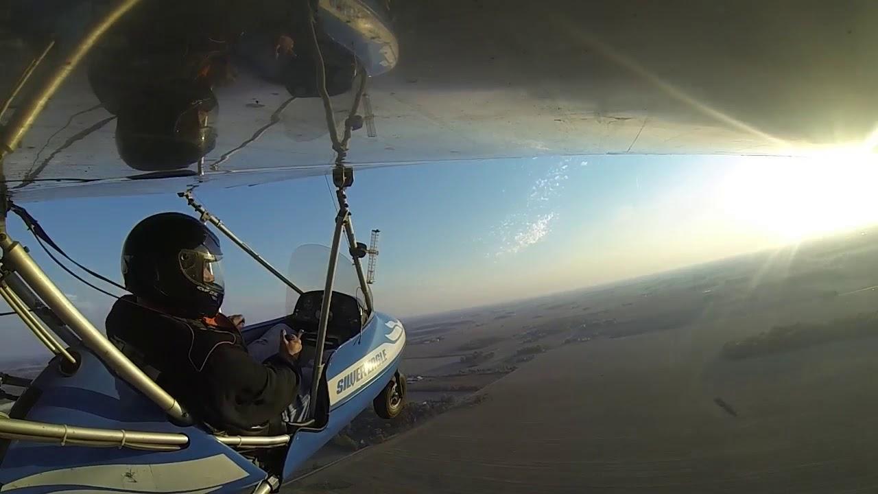 MitchellWing - Mitchell Wing, Aircraft, Ultralight Aircraft