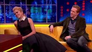 Paloma Faith Interview March 2015 720p HD