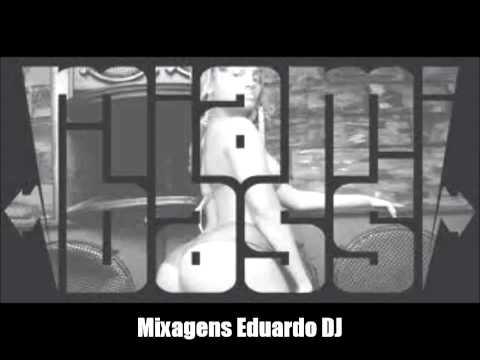 Clássicos do Funk 1 Miami Bass