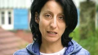 Maria und die Mafia – Eine Kronzeugin packt aus #DokuCorrectiv mit RTL