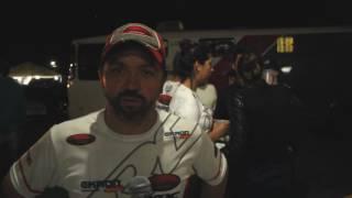 Maurício Neves   Final   Rally de Morretes 2016