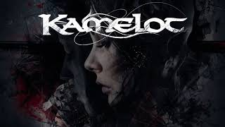 Kamelot - Under Grey Skies (Lyrics)