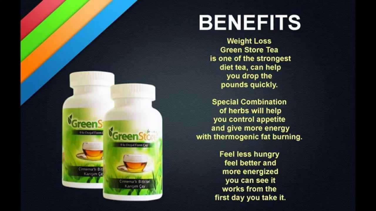 Lose weight cambridge diet photo 2