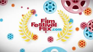 What is Film Festival Flix? Click to learn.