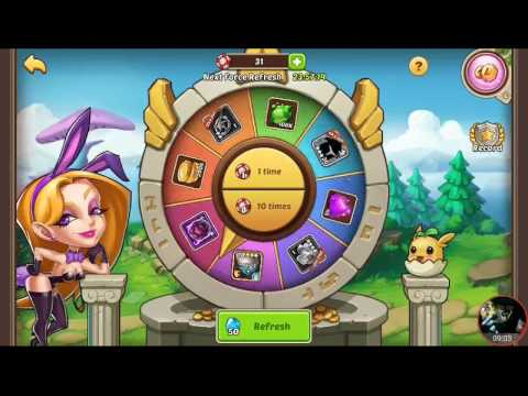 Video New casino rewards casinos