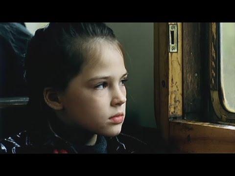 Тринадцать привидений (2002) смотреть онлайн или скачать