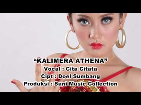 Kalimera Athena - Cita Citata (Official 2018