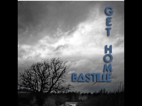 Get Home Bastille (legendado-tradução PT) mp3