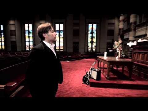 Brad Cole - I Got A Job At The Church
