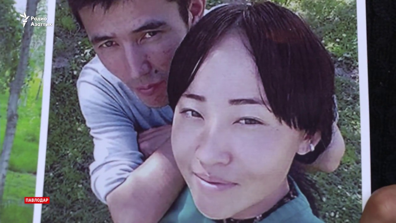Новые заявления о задержаниях в Синьцзяне