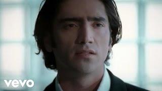 Смотреть клип Alejandro Fernández - Niña Amada Mía