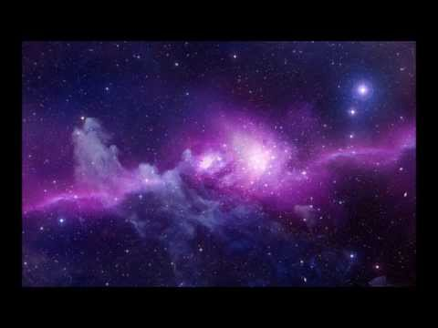 Vanic x Tove Styrke - Borderline (lyrics)