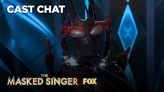 the-black-widow-is-unmasked-it-s-raven-symone-season-2-ep-6-the-masked-singer