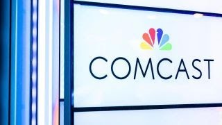 Government\'s impact on Comcast decision to drop Fox bid