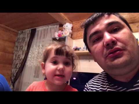 яратам татарский сайт знакомств