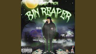 Bag Szn (feat. AllStar JR)