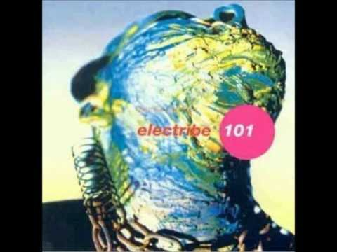 Electribe 101 - Diamond Dove