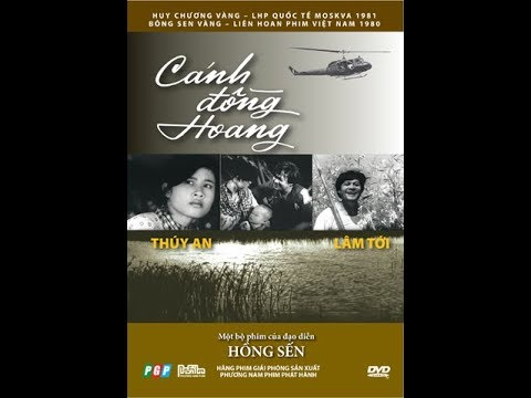 [Clip 1]Vietnamese film about the war: Cánh đồng hoang / The Abandoned Field: Free Fire Zone