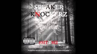 speaker knockerz dap you up audio mttm2