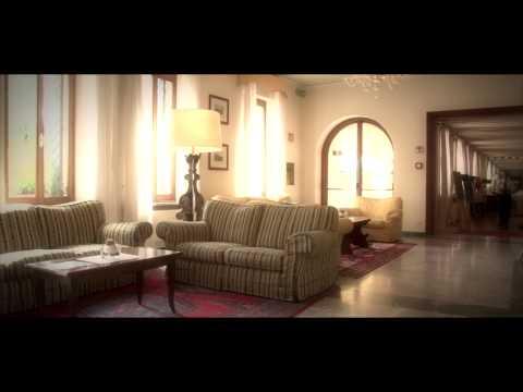 Country Hotel Relais Monaco - Video di presentazione