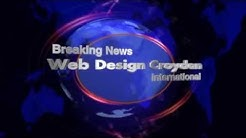 Web Design Croydon